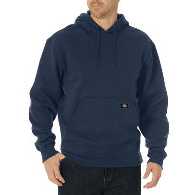Dickies® Midweight Fleece Pullover Hoodie