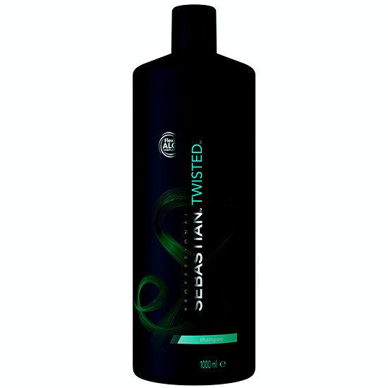 Sebastian Shampoo - 33.8 oz.
