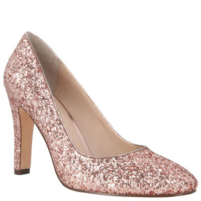 I. Miller Ismari Womens Pumps