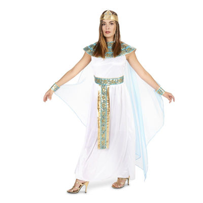 Pharaoh's Queen Adult Costume