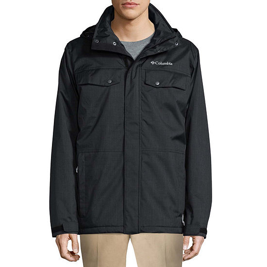 Columbia® Eagles Call Insulated Jacket