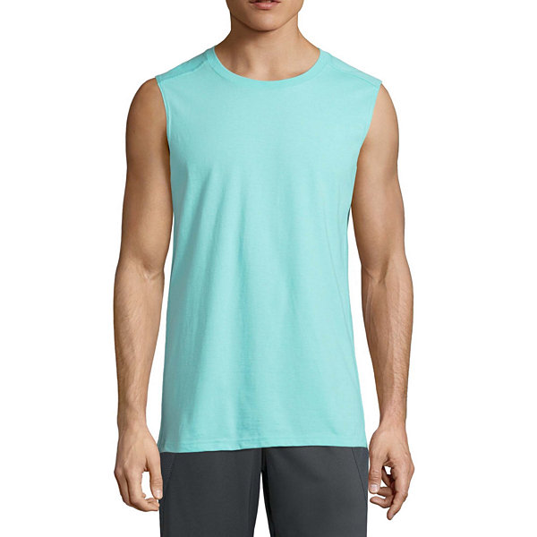 Xersion Xtreme Muscle Muscle T-Shirt