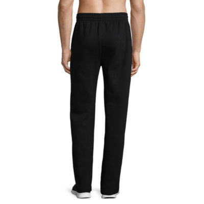 Xersion Fleece Sweatpants