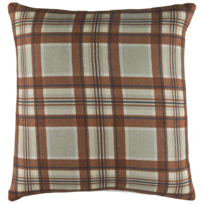 Decor 140 Lanvale Square Throw Pillow