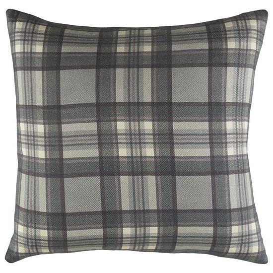 Decor 140 Lanvale Square Throw Pillow
