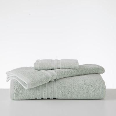 Martex Black Label Bath Towel Collection