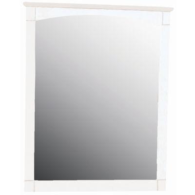 Essex Dresser Mirror