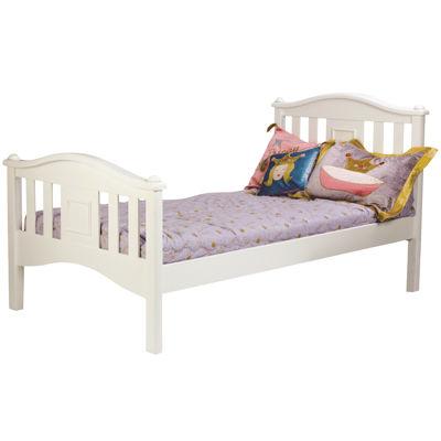 Lyndon Bed