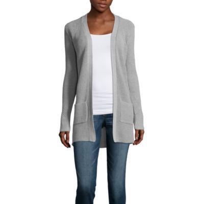 a.n.a Cardigan Sweater