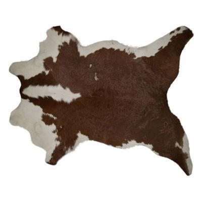 Natural Calfskin Rugs
