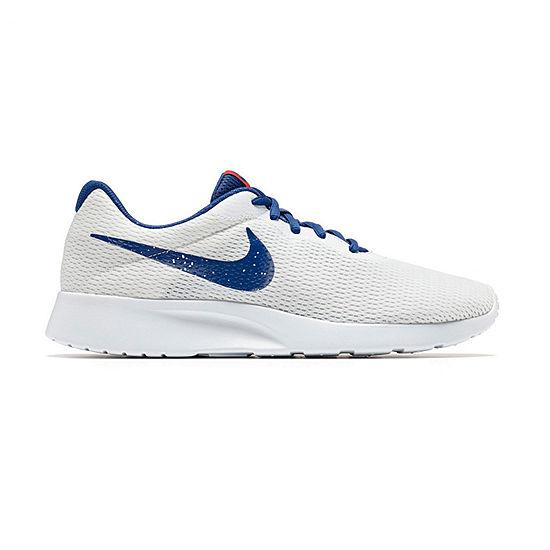 78c3b6bae9 ... ireland nike tanjun mens running shoes 88730 58e43