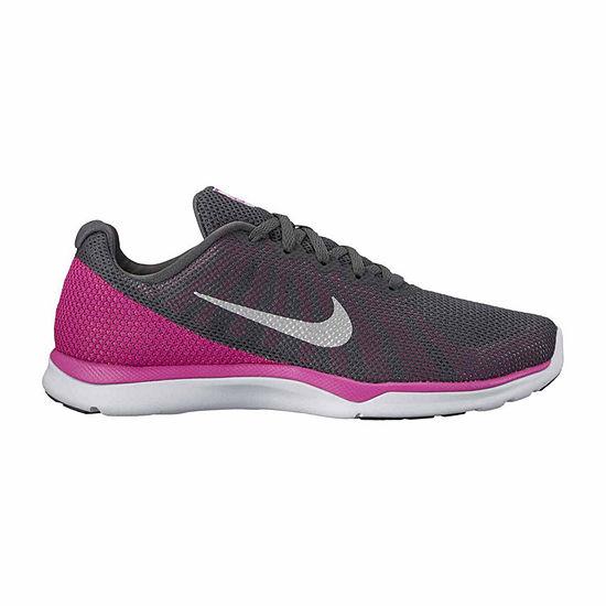 Nike In-Season 6 Womens Training Shoes