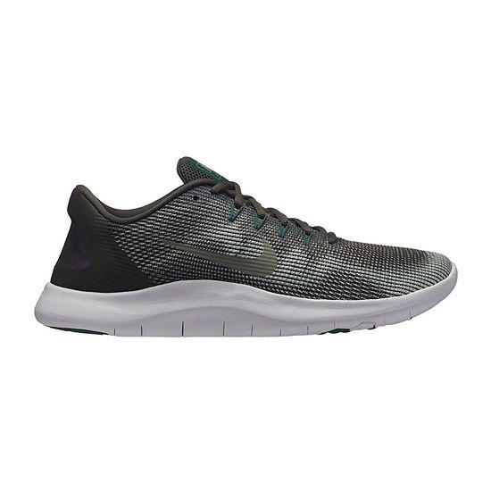 Nike Flex Run Mens Running Shoes