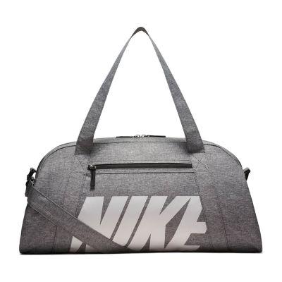 Nike Women's Club Duffel Bag