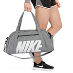 Nike Women's Club Duffel Bag
