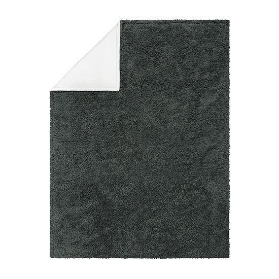 Trend Lab Blanket - Unisex