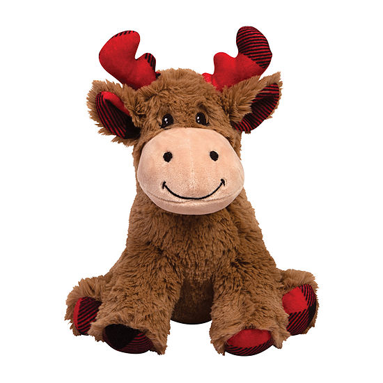 Trend Lab Moose 4-pc. Baby Gift Set-Baby Boys