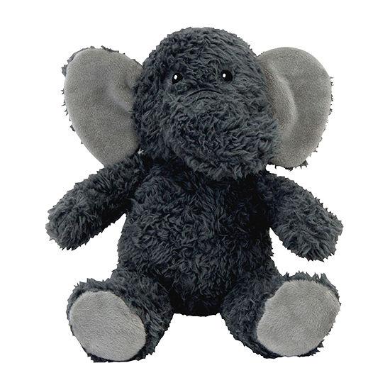 Trend Lab Elephant 4-pc. Baby Gift Set-Baby Unisex