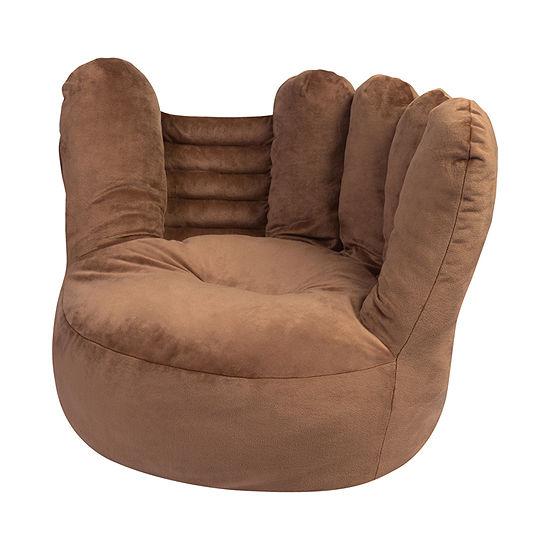 Trend Lab Kids Chair