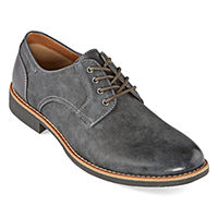 Deals on St. Johns Bay Mens Oliver Oxford Shoes