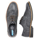 St. John's Bay Mens Oliver Oxford Shoes