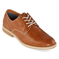 St. John's Bay Mens Slater Oxford Shoes