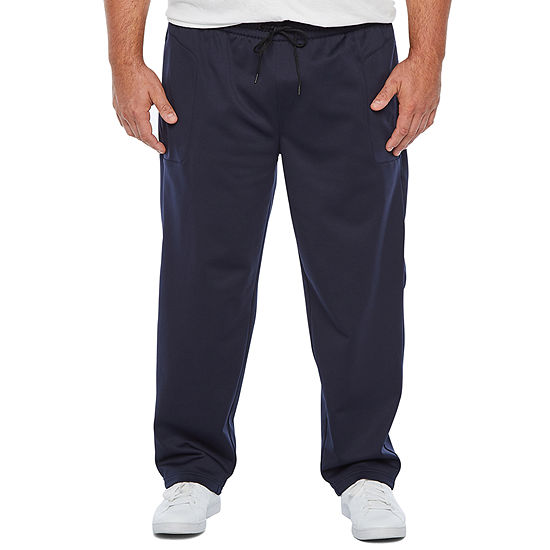 MSX Ultra Fleece Taper Pant