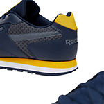 Reebok Classic Harman Run Lt Mens Sneakers