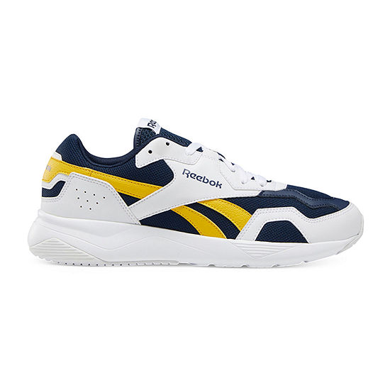 Reebok Royal Dashonic 2 Mens Lace-up Sneakers