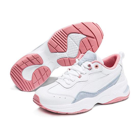 Puma Cilia Womens Sneakers