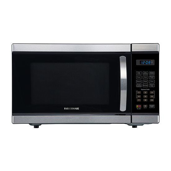 Farberware Professional 1.1 Cu. Ft. Microwave Oven