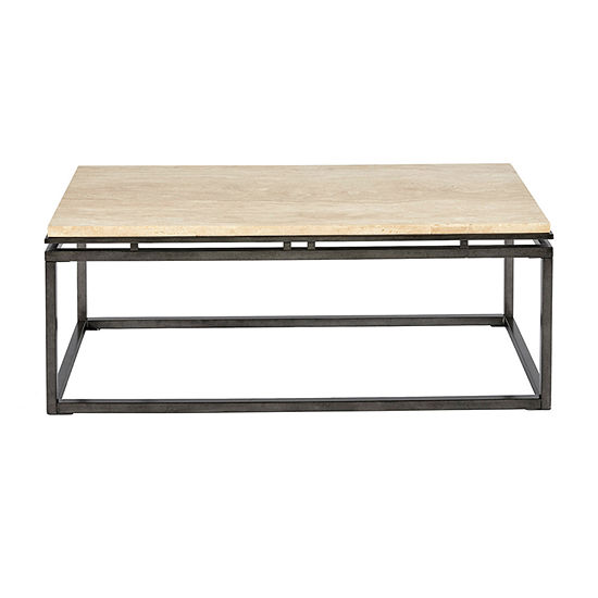 Madison Park KoKo Coffee Table
