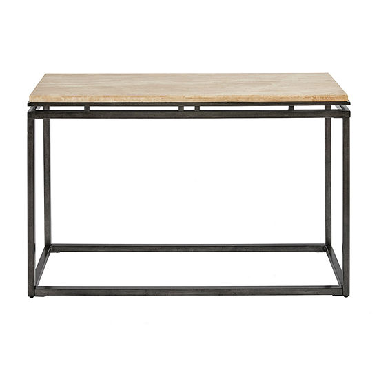 Madison Park KoKo Console Table