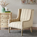 Madison Park Tita Accent Chair