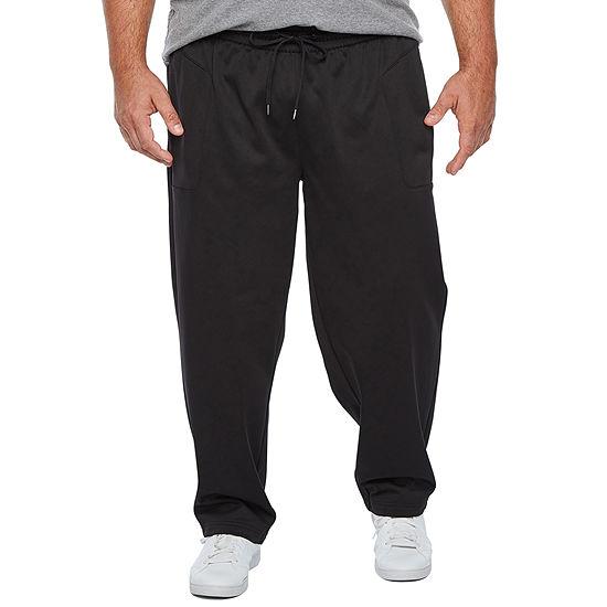 MSX Ultra Fleece Taper Pant