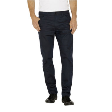 Levi's® 508™ Regular Taper Stretch Jeans