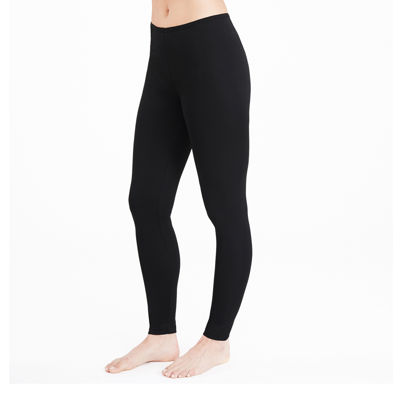 Cuddl Duds Climatesmart Thermal Pants