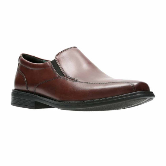 Bostonian Bolton Free Mens Oxford Shoes