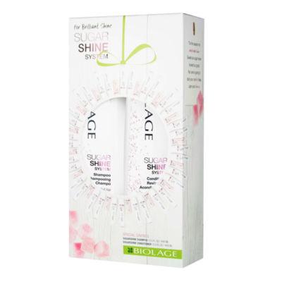 Matrix Biolage Sugarshine 2-pc. Value Set - 27 oz.