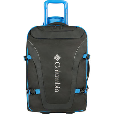 Columbia Free Roam 26 Inch Luggage