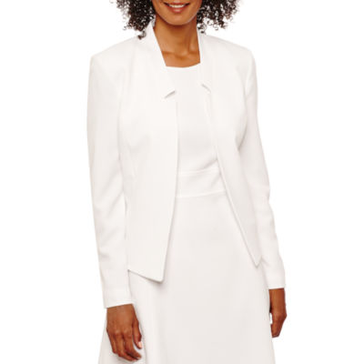 JCPenney Suits and Dresses