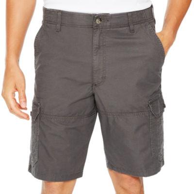 Lee Mens Cargo Shorts