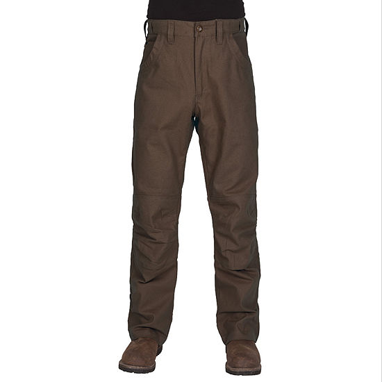 Walls YP833 Ditch Digger Super Duck Double Knee Pant