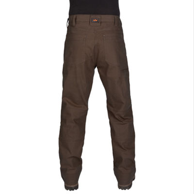 Walls Super Duck Ditch Pant