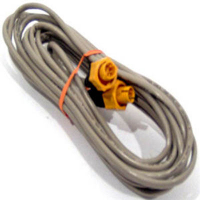 Lowrance  25Ft/7.58M Ethernet Crossover Cable