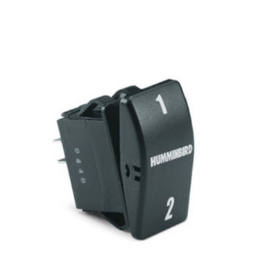 Hummnbird TS3 W Transducer Switch