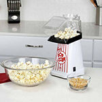 Kalorik Carnival Hot Air Popcorn Popper