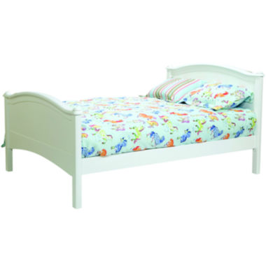 Cooley Bed