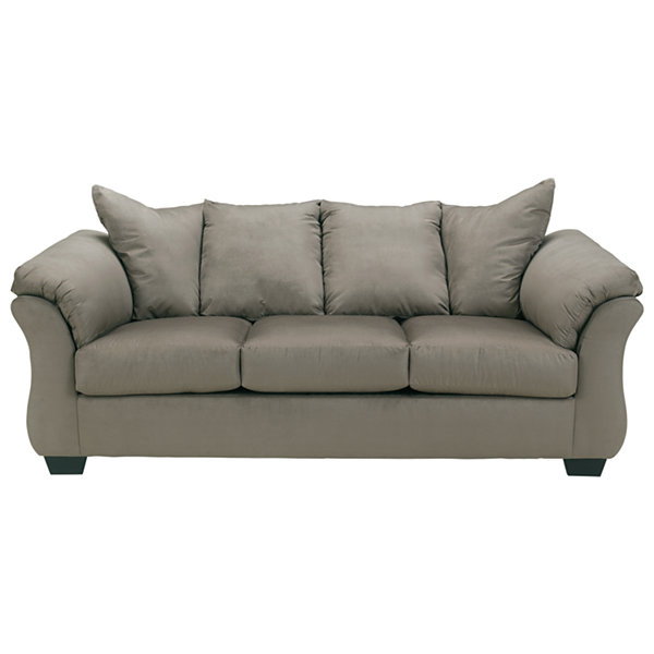 Signature Design by Ashley Madeline Sofa Sleeper JCPenney