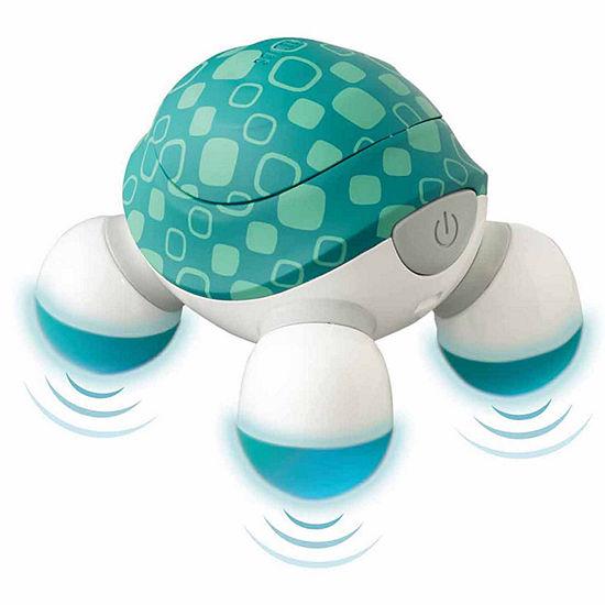 HoMedics® Turtle Mini Massager